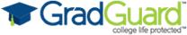 University of Phoenix-Maryland Renters Insurance